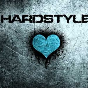 Hardstyle Feelings