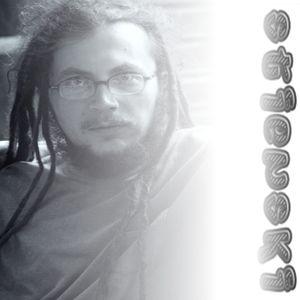Stienski - The Jungle Is Still Alive        2006 mix