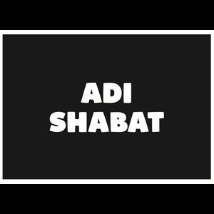 Adi Shabat - Rabbits in the Sand - Midburn 2016