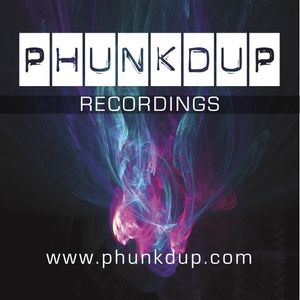 PHUNK'DUP:Radio Podcast 03.08.12 hosted by DJ Dean Sherry