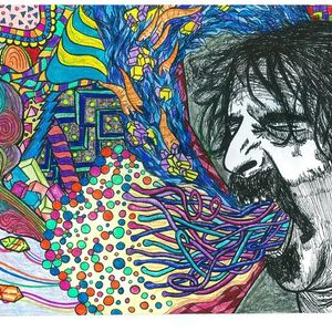 Back by popular demand...part 2 of our Frank Zappa celebration, this time with real songs, from 7/27