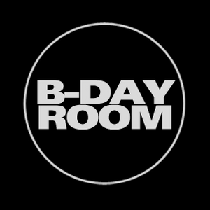 The Birthday Room - 10/1/2014
