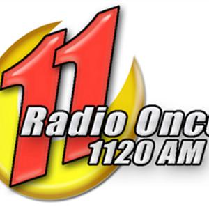 """""""Tienen que contar con nosotros"""" (Entrevista en Radio Once)"""