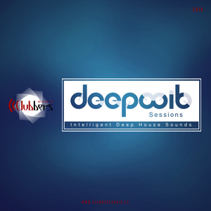 DeepWit Sessions EP-3.7 (Pulsewidth) DeepWit Recordings ONLY (Miercoles 06 Julio 2016)