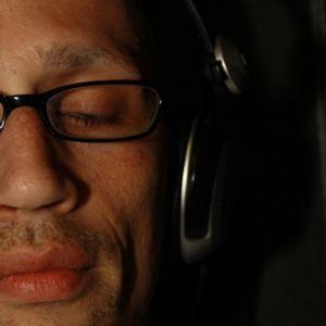 DJ-Duke Crazy Tunnel Vol.2