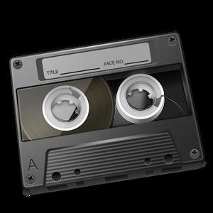 Dan Rese - DJ Mix Fall of 2012