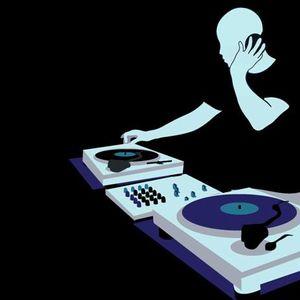 Sebastian Araujo - Promo Mix Julio 2012 (House/Trance)