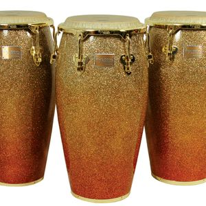 Hit Me With Your Best Bongo