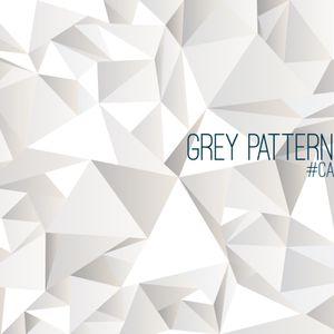 Dx - Grey Patterns #CAST