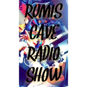 Rumi's Cave Radio Show #2 Hosted by the Papaya Team: Ahmad Ikhlas & Isa Noorudeen