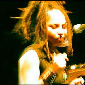 Acid Jazz and Nu-Jazz