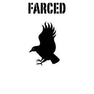 FARCED #1 - High End Basics