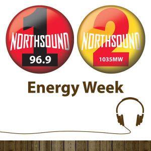 Northsound Energy Podcast 14/11/14