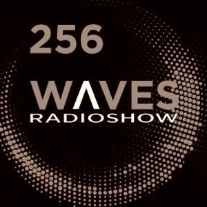 WAVES #256 - WAVESTORY 1979 - PART 2 by BLACKMARQUIS - 24/11/19