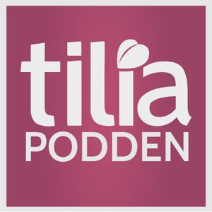 Panikångest och depression med Christian Dahlström - Tiliapodden #14