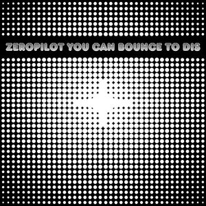 You Can Bounce To Dis (1997)