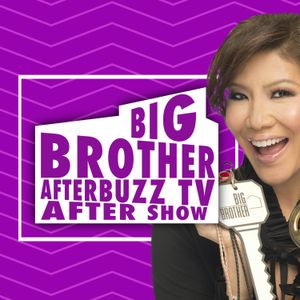 Big Brother S:20 | Episodes 33-35 | AfterBuzz TV AfterShow