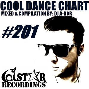 COOL DANCE CHART VOL.201 (BEST HOUSE MUSIC)