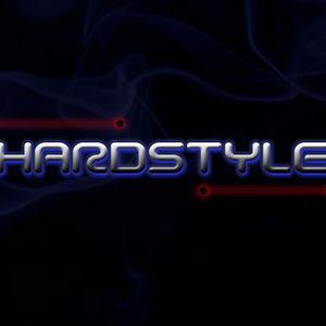 Hardstyle.cz Podcast Episode #26