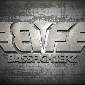 Bassfighterz - Podcast Januari 2014