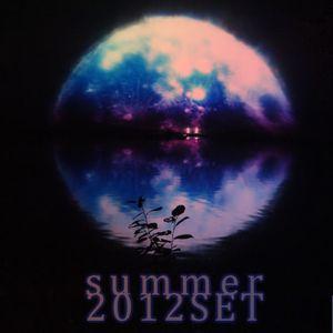 <<summer set '2012>>