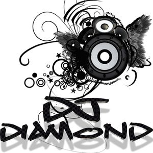 track 28 bonus mix BY DJDAIMOND MARCH 2009