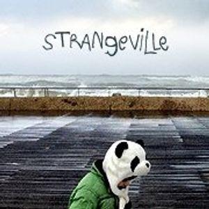 Strangeville 1