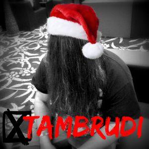 #TAMBRUDI - 23 DICEMBRE 2015 ft. Marchino