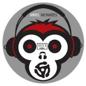 Vinyl Monkees Vet. Day 15' Feat. Marlo Morales