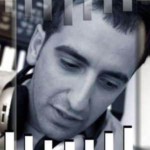 Joel Campos - Special PROMO Mix Novembro 2010