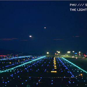 Pav /// SQteam The Lights