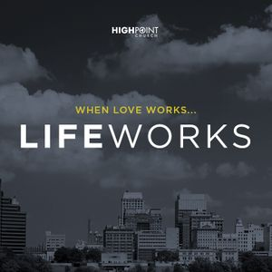Life Works :: PrayerWorks