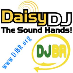 DaisyDJ 100% funk megamix