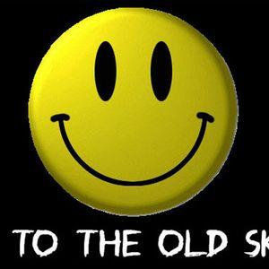 Old Skool Garage Pt1