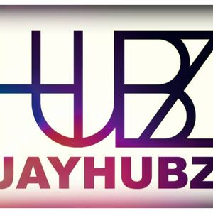 Jayhubz Promo Mix