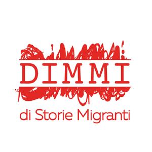 Karibu con I.Zambelli - Prog.DIMMI, S.Miceli -Compagnia di Palazzo, F.Torre il Pulmino Verde 14/2/19