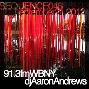 SEQUENCE046-DJAaronAndrews-September 21,2012