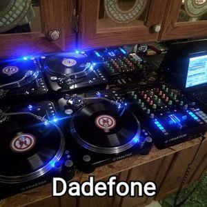 Dadefone hip hop 6