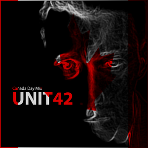UNIT42 Canada Day 2015 Mix