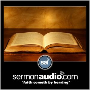 Hearing Wisdom