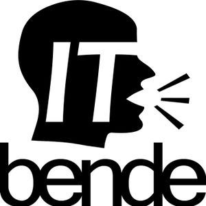 ITbende podcast nr. 348: PaasPod