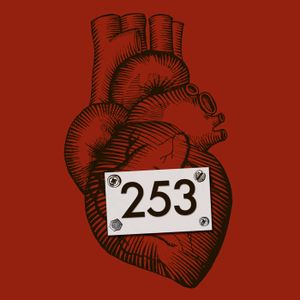 The Heart of Life Center