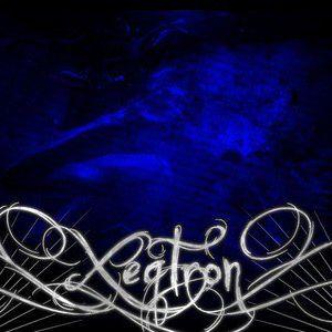 Xetron - February Mix