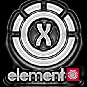 X element - One More