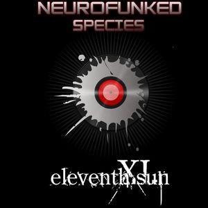 Neurospecies – First Invasion (No Music - Mix)