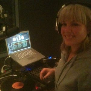 """Mama Miche live on """"What Will The Neighbours Think"""" CJSW.com 90.9 FM Calgary 07/01/11"""
