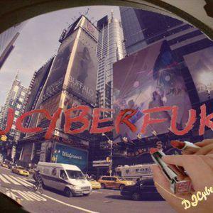 70sFUNK/Disco/FunkyHouseMIX DJCyberfuku