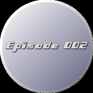 Laid Backed Sundays Episode 002