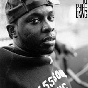 Mister Peterson's Neighborhood/Cubicle Music presents 'Tribute to Phife Dawg'
