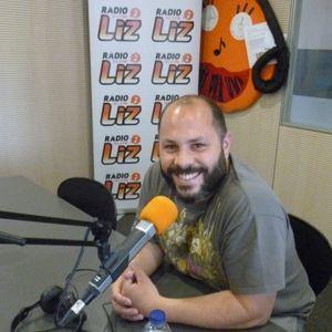 Rui Miguel Pedrosa - umestranhopordia.pt